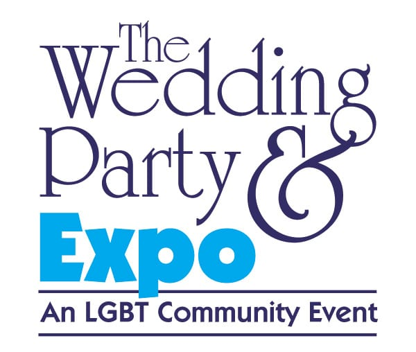 Wedding-Expo-Logo