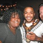 BJs--Friends-having-drinks