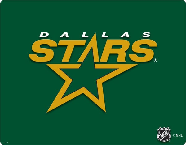 Dallas Stars condemn bathroom bill