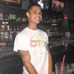 _Dillon-is-all-smiles-at-Woodys
