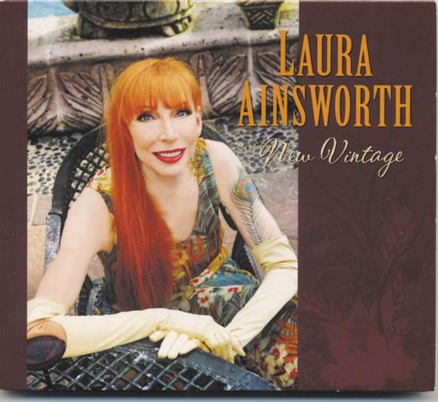 Laura-Ainsworth-album-cover