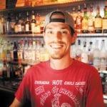 Marties-Live---Smiling-bar-staff