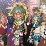 _Maya-Exhibit-at-The-Perot-Museum