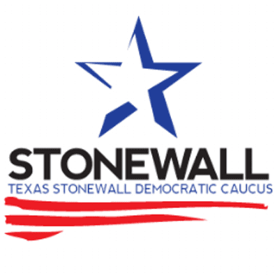 Texas Stonewall Democrats: We are not affiliated with new activist group