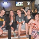 Sues---Friends-night-out