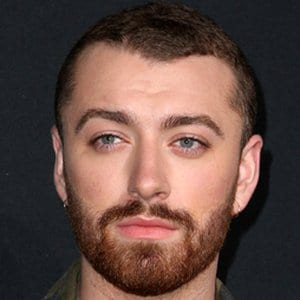 WATCH: Sam Smith's new video, 'Too Good at Goodbyes'