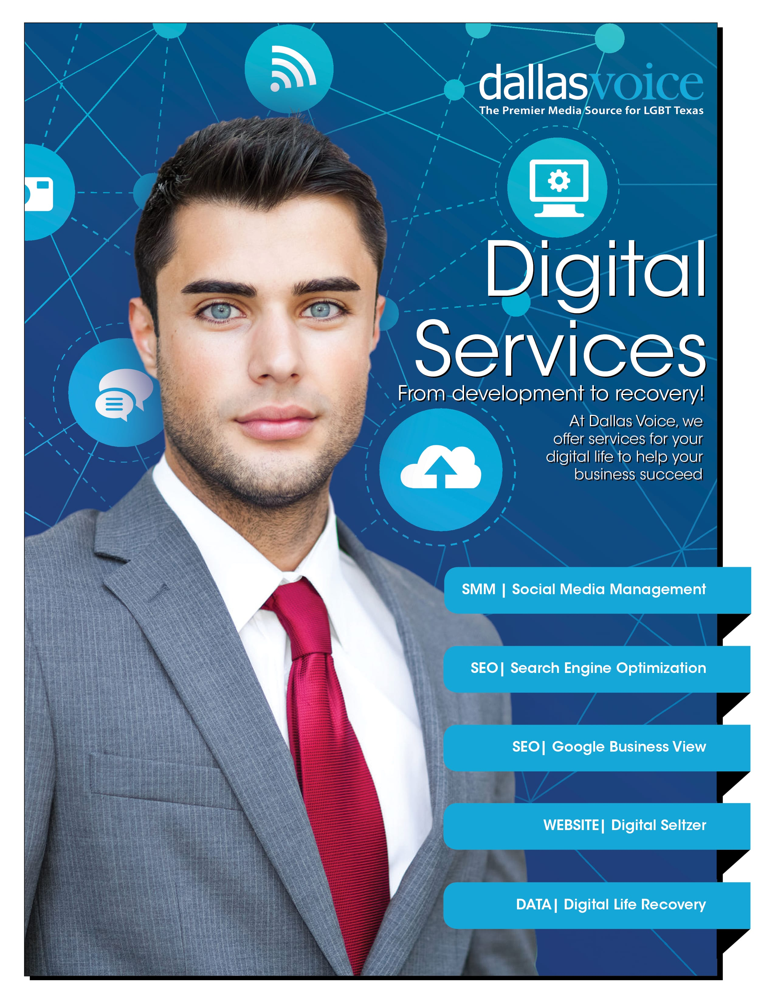 2017 Socai Media Sales Kit (WEB PAGES)