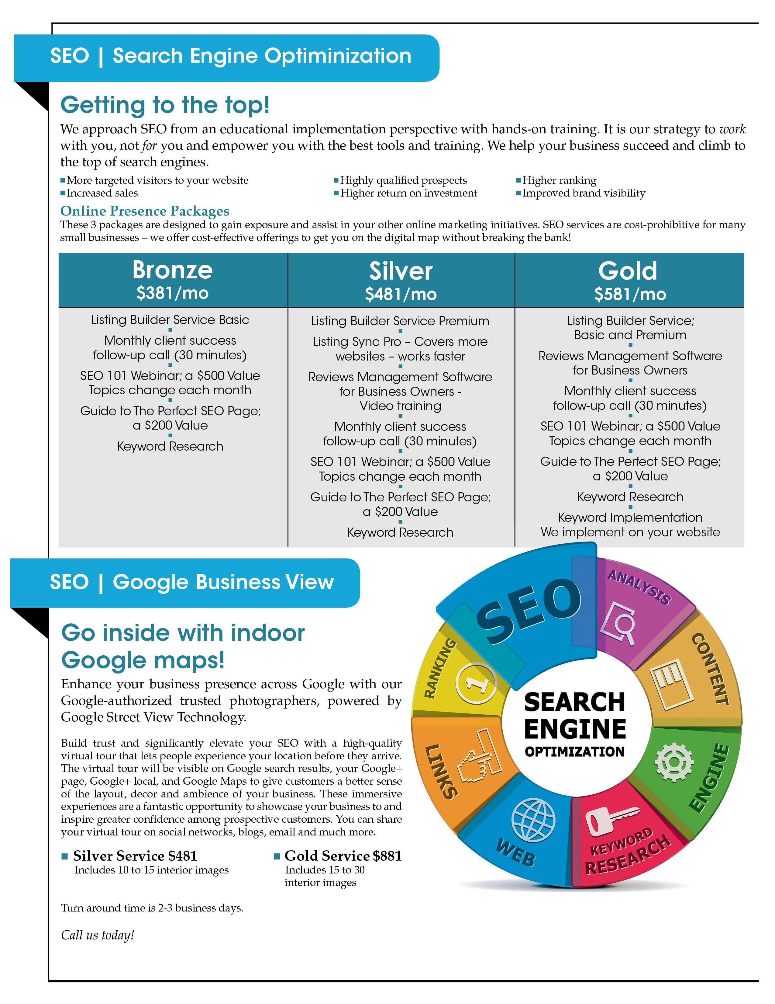 2017 Socai Media Sales Kit (WEB PAGES)3