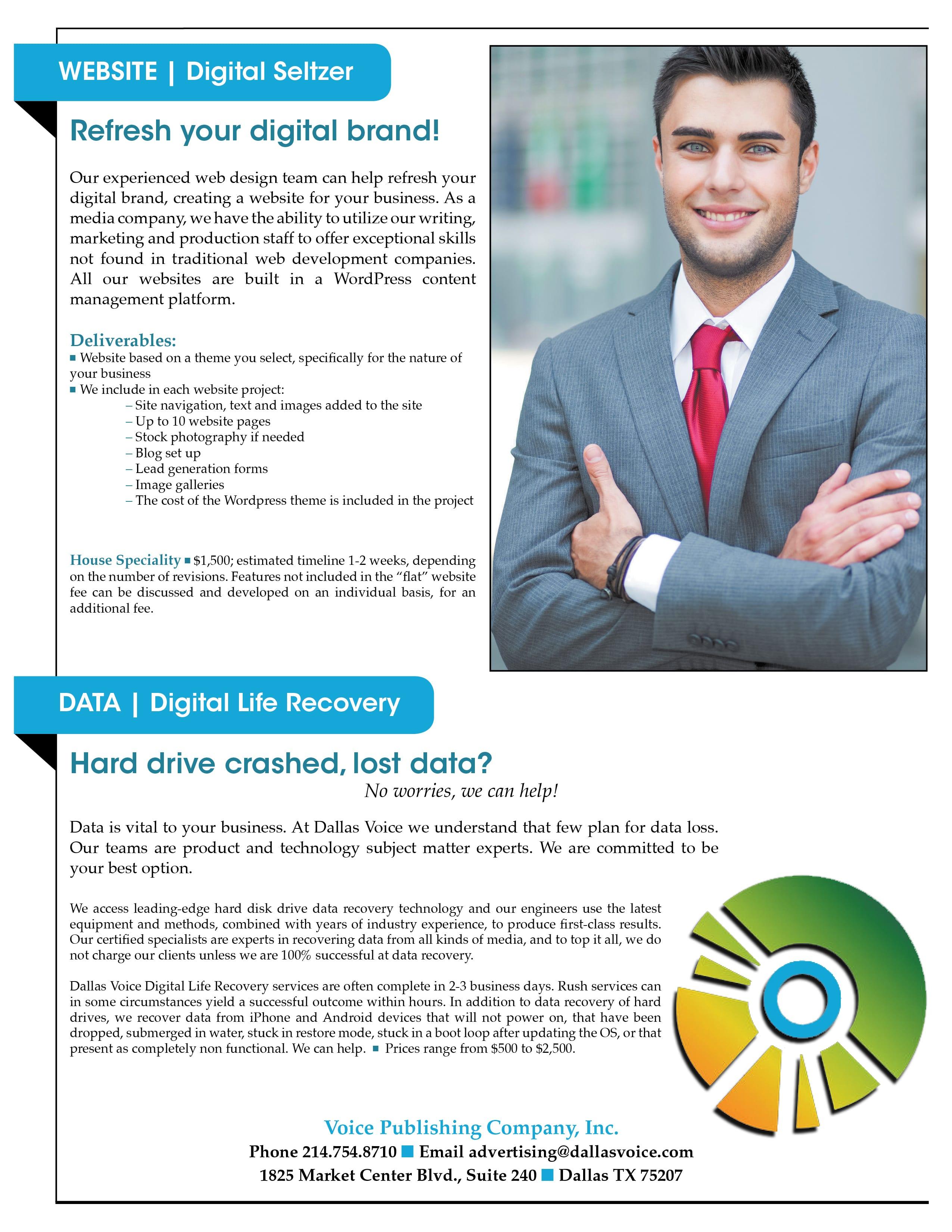2017 Socai Media Sales Kit (WEB PAGES)4