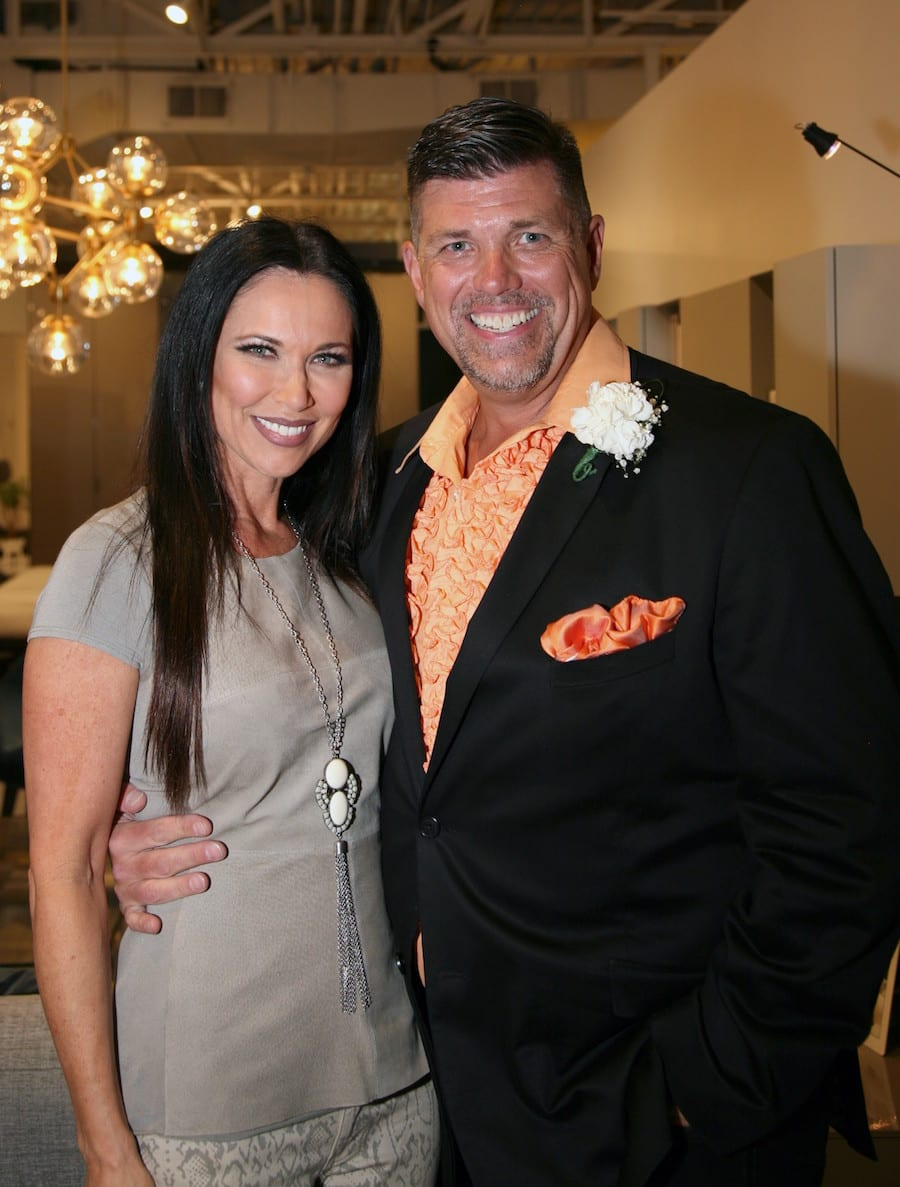 LeeAnne Locken and Leslie Frye_2