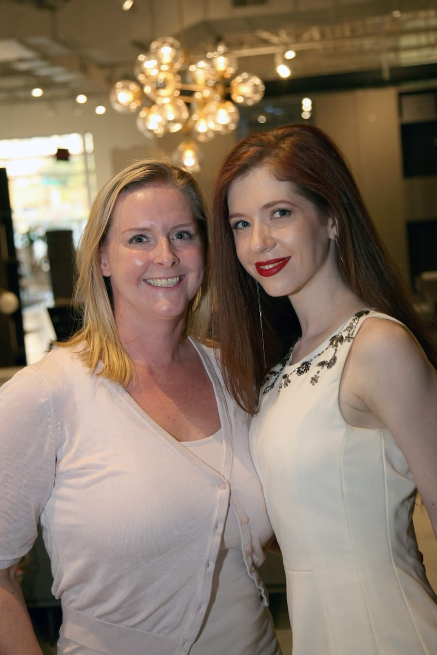 Rebecca Taylor and Kathryn Ash_2