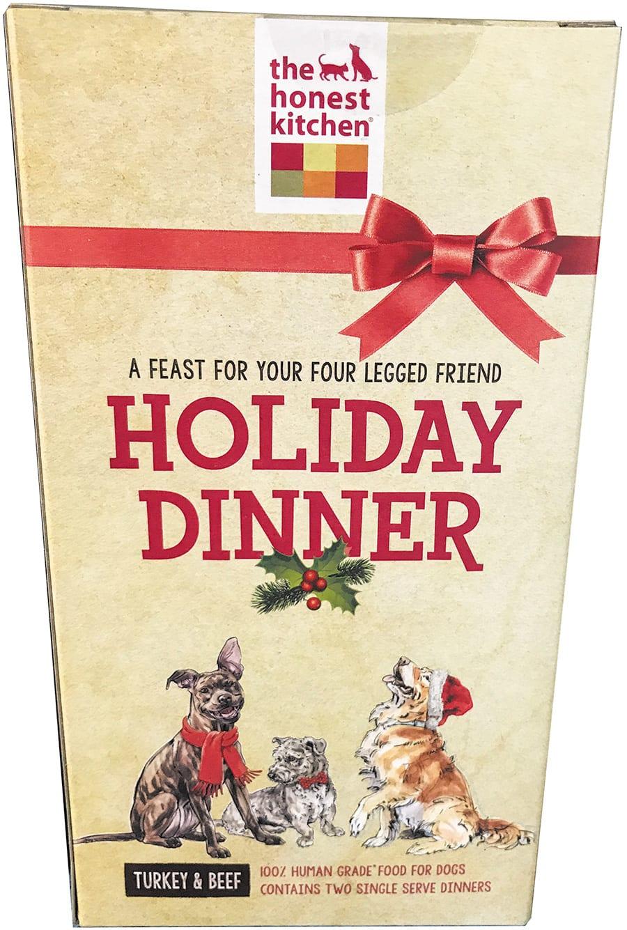 3-Pet-Supp-Honest-Kitchen-Holiday-Dinner