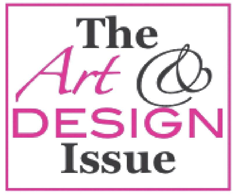 ART-DESIGN-BUG