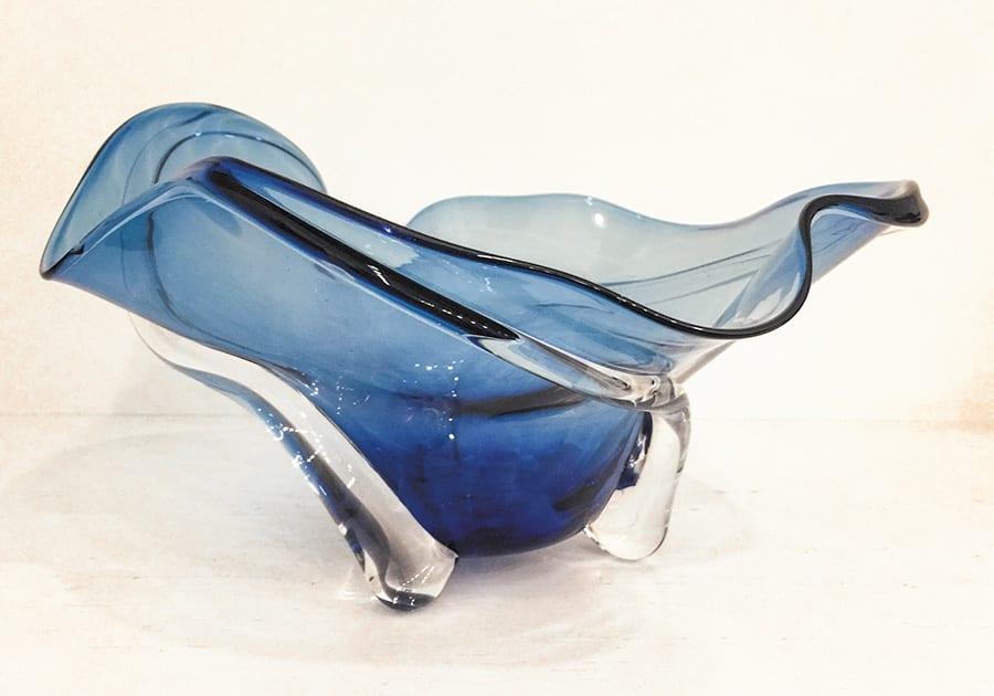 Dallas-Glass-and-Art