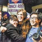 Dallas Voice to host Danica Roem in virtual panel discussion at Texas Democratic Convention