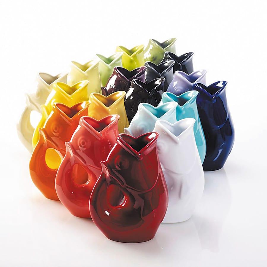 Gurgle-Pot-Vase-Pitcher
