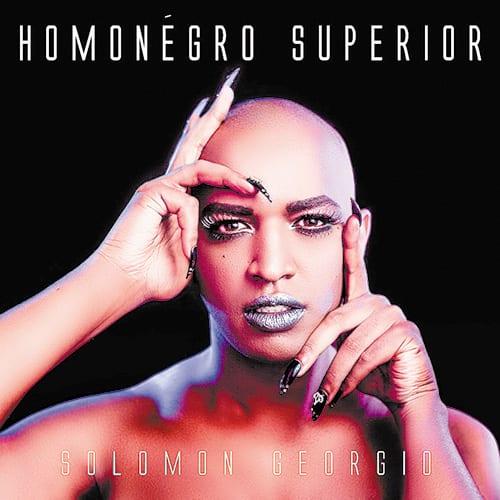 Solomon-Georgio-cover