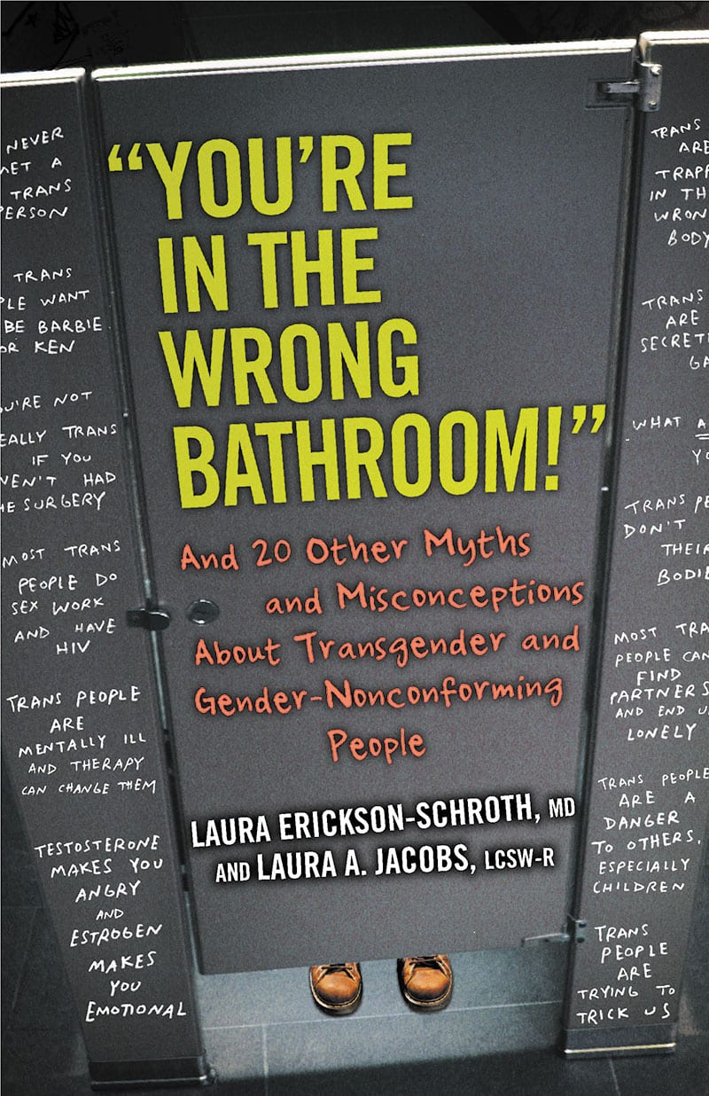 1-You're-in-the-Wrong-Bathroom