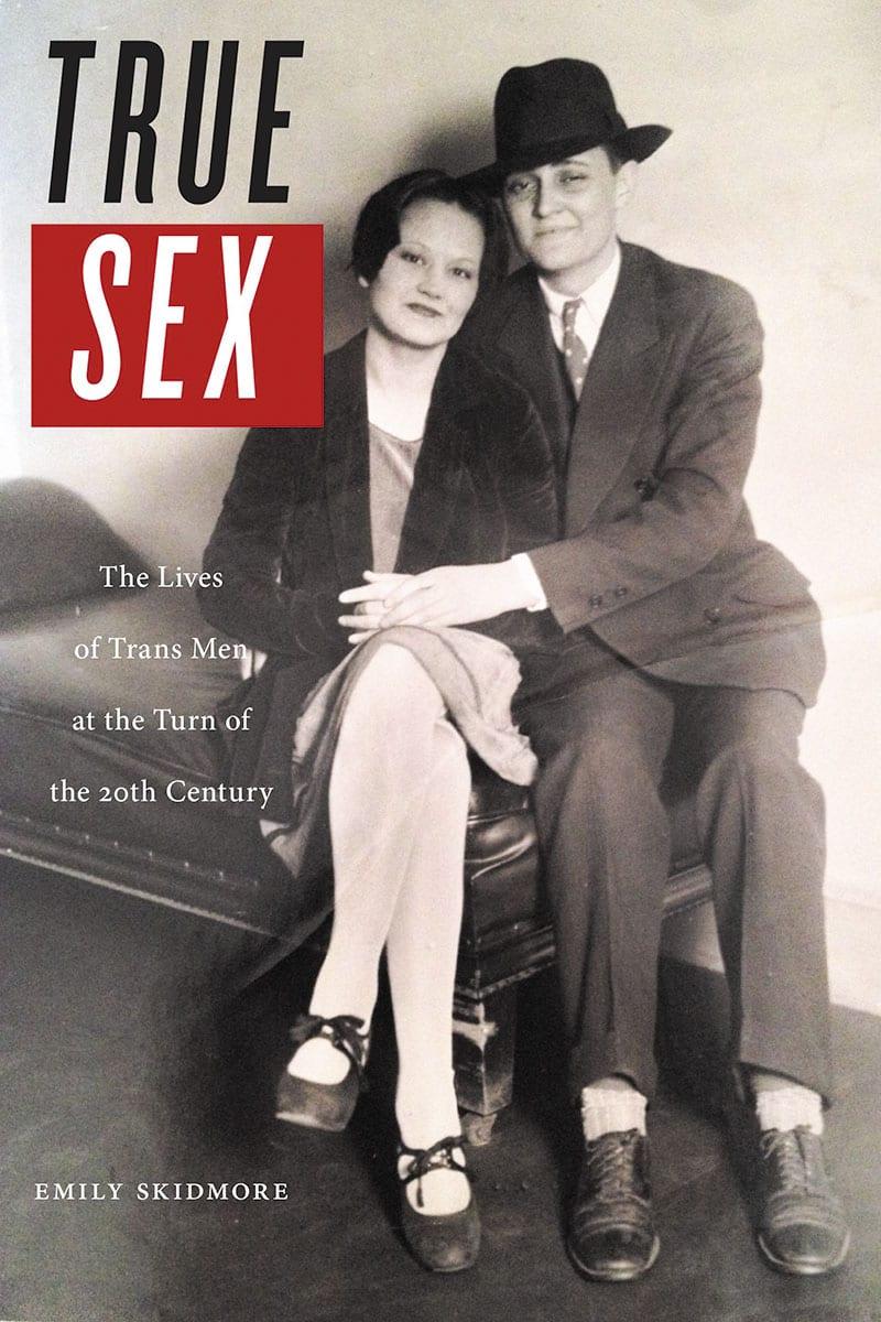 2-True-Sex