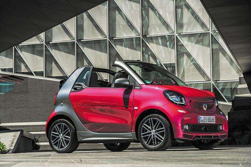 6-Smart-EV