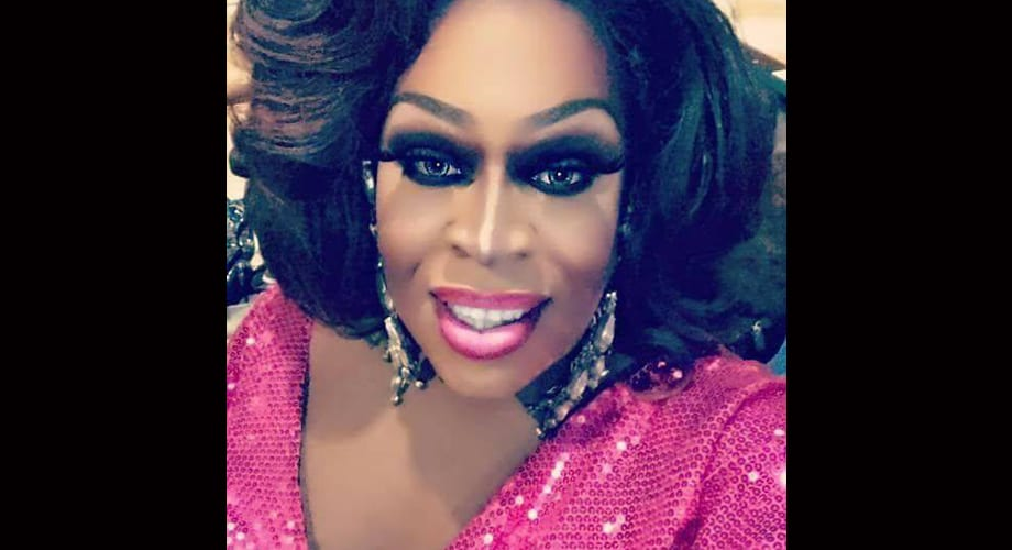 UPDATE: Investigation continues into murder of drag entertainer