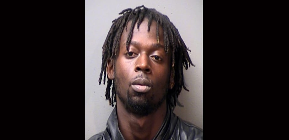 BREAKING: Arrest made in Bianca Davenport murder