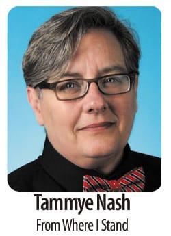 Tammye-Nash-NEW