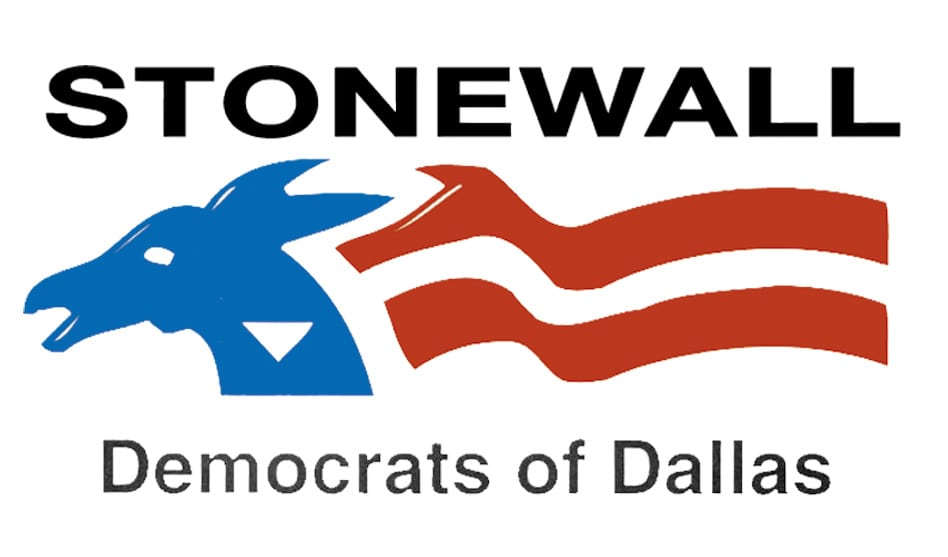 Stonewall elects 2018 officers and issues endorsements