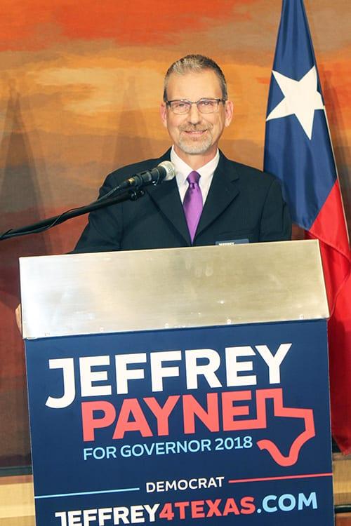 Jeffrey-Payne