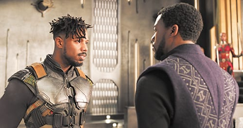 Black-Panther-Scene