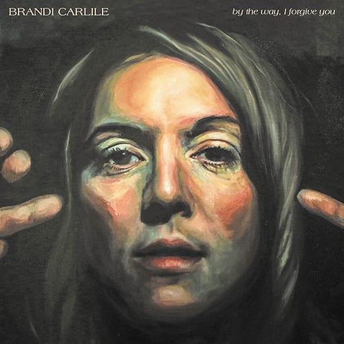 Brandi-Carlile-album-cover