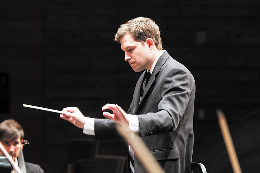 Richard-McKay-Conducts-Dallas-Chamber-Symphony