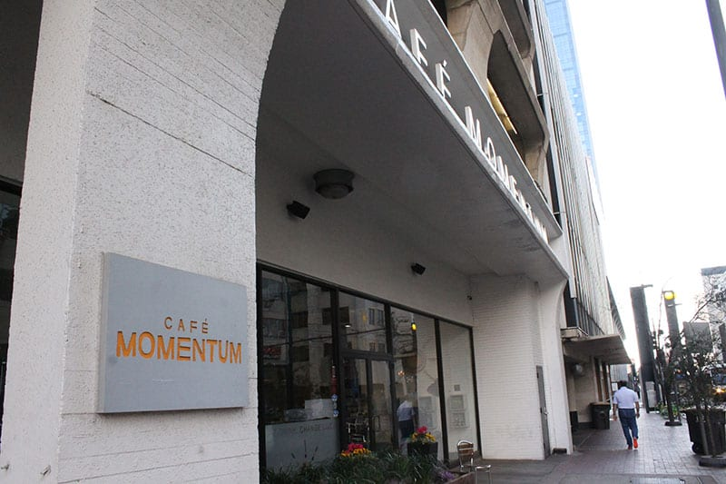 10-Cafe-Momentum-is-Downtown