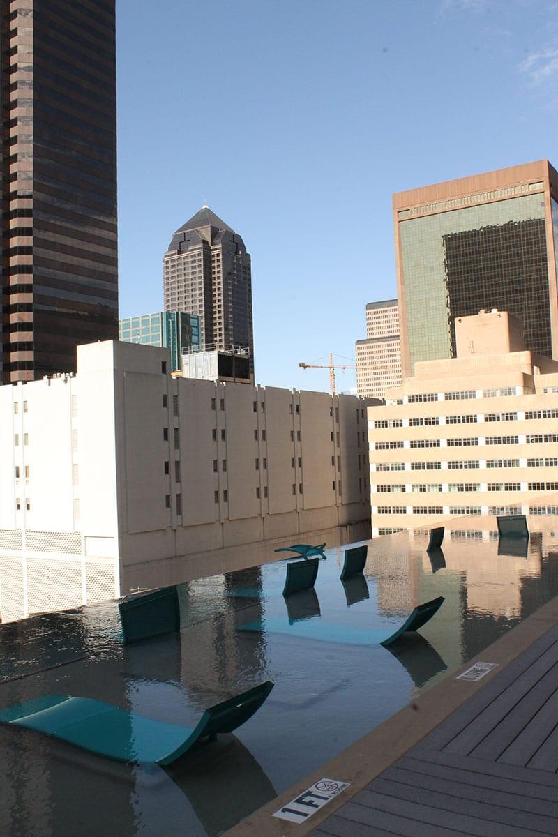 11-The-pool-at-the-Mosaic