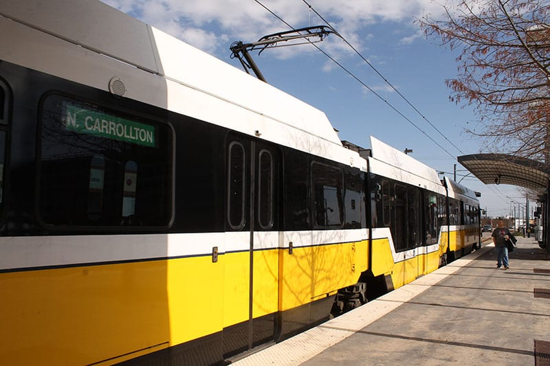 12-Light-Rail-connects-Downtown