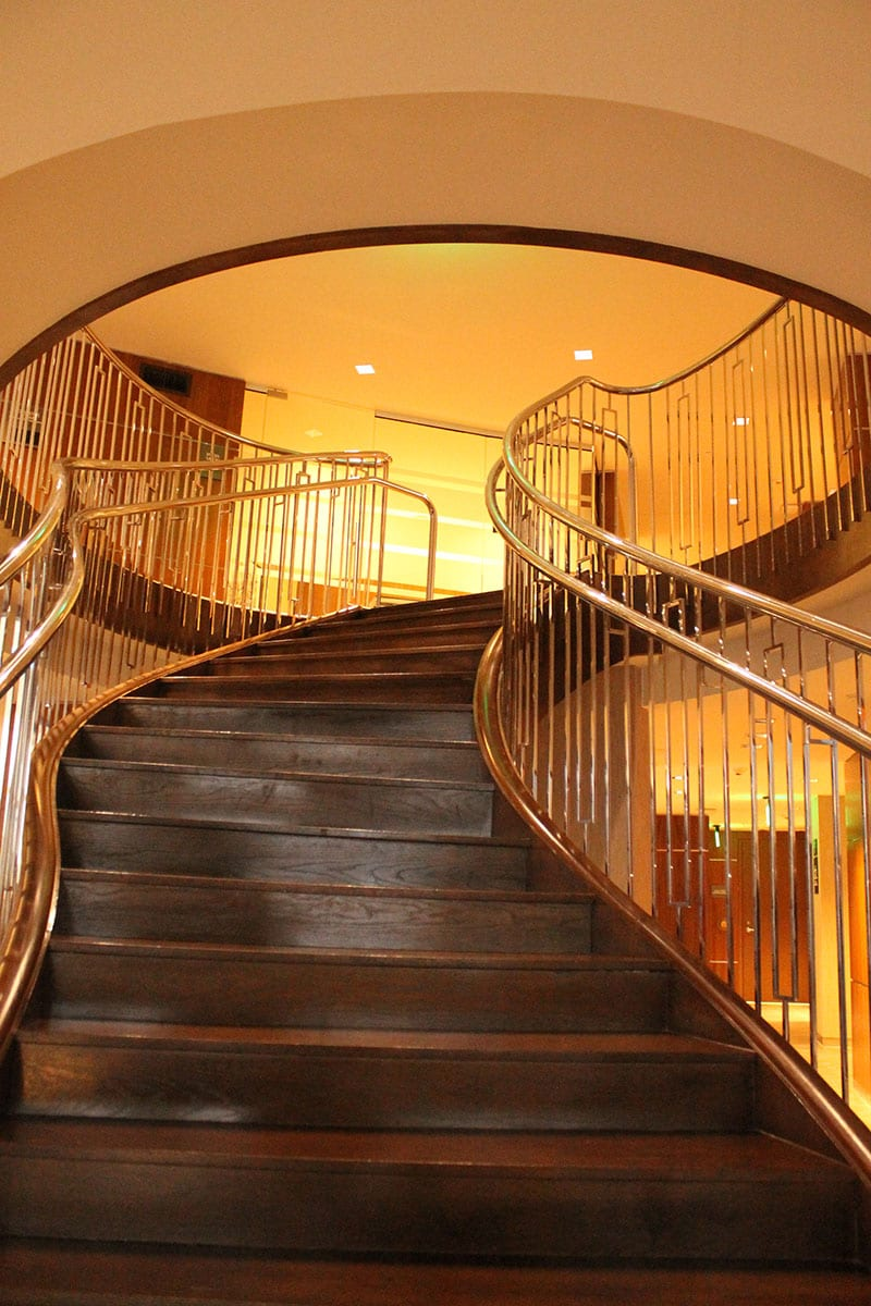 5-The-stairway-at-the-AC-Hotel