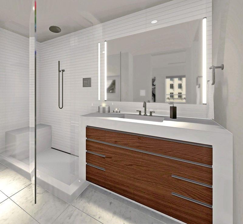 6-Bathroom-at-The-Statler-Residences