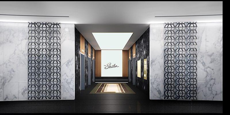 7-Statler-hallway