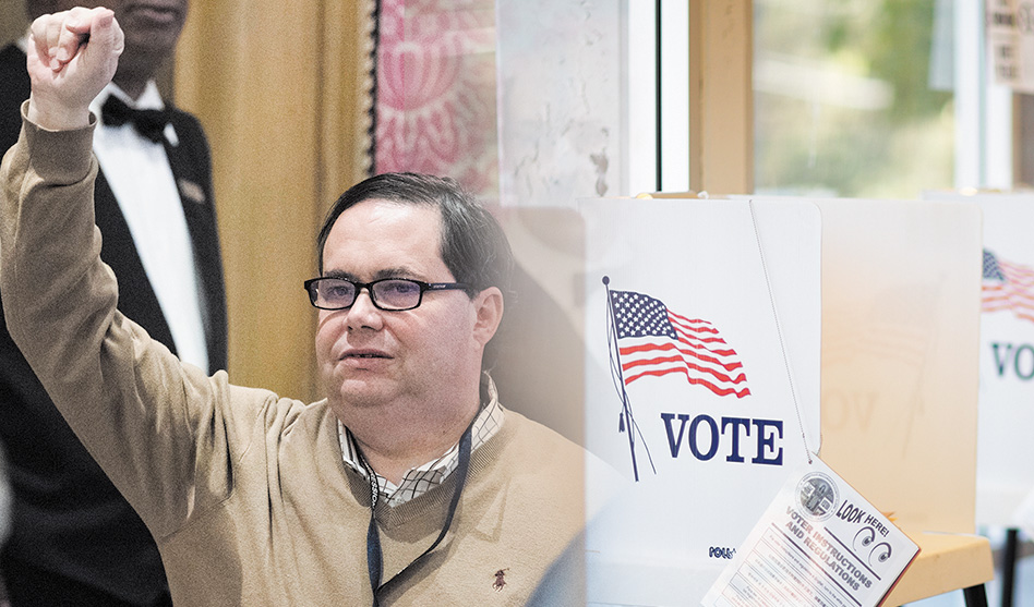 Abbott considers special election to replace Farenthold