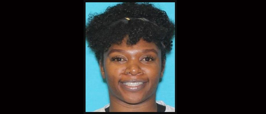 Police seek suspect in Oak Lawn-area shooting