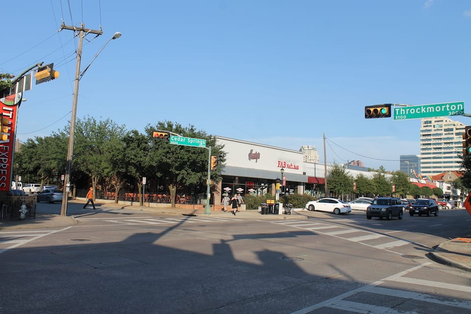4 incidents in Oak Lawn over the past week have police, business owners and residents concerned