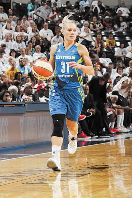 Erin-playing-Basketball