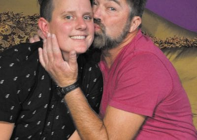 6193aba2-tap-house-kisses-from-daddy