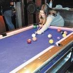 Grapevine---Shootin-Pool
