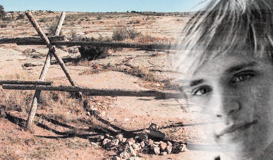 The Matthew Shepard murder — 20 years later