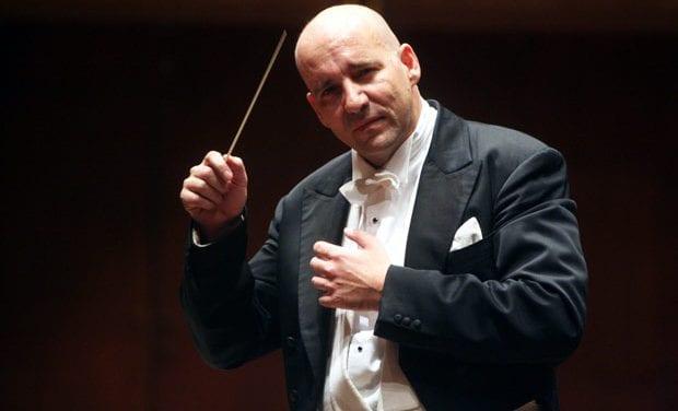Dallas Opera announces lineup for 63rd season