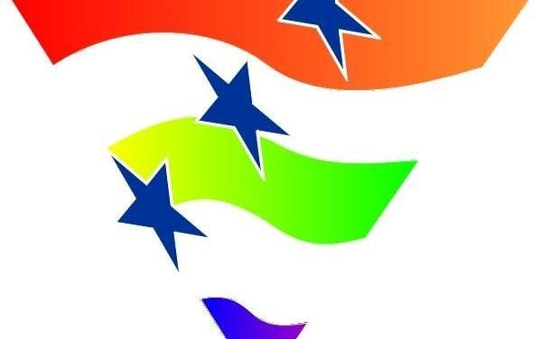 Tea party PAC investigating San Antonio Stonewall ethics violations