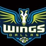 Dallas Wings, OurCalling raise$100,000+ for community relief