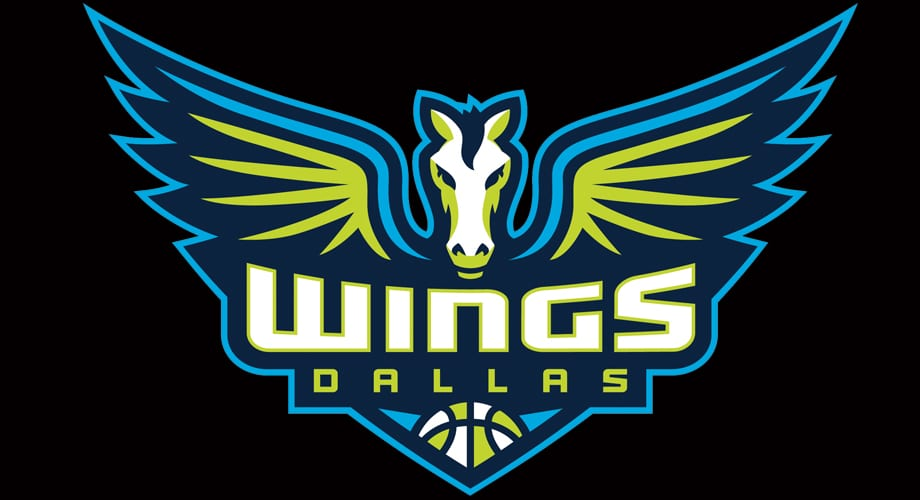 LGBT Chamber, Dallas Wings host pre-game virtual happy hour