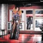 Studio Eighty-Marissah-DAmour-Starr